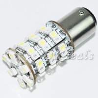 Wholesale 1 W lm Yellow White SMD LED Car Turning Driving Signal Light Parking LED