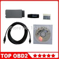 best rated stocks - 2015 Top Rated Diagnostic Tool VAS A odis with Best Quality vas5054 vas Bluetooth vas5054a without box in stock
