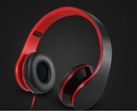audio covers - Game Headphones GL BH006 Foldable Degree Cover your Ear Super With HD Mic M Length With USB Charging Audio Cable Have Stocks