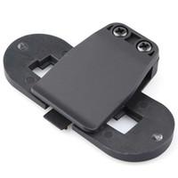 Wholesale Bracket Clip for M BT bluetooth motorcycle Motorbike helmet intercom Headset