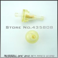 fuel filter for motorcycle - Fuel Filter For Dirt Pit Bike ATV motorcycle