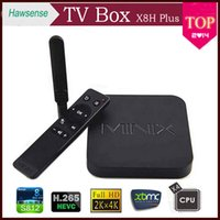Cheap HDMI Android TV Box Best Smart IP TV Box