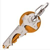 Wholesale True Utility Schlusselwerkzeug Tu247 Key Tool TU247