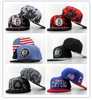 Wholesale Cayler Sons Snapback hat flat along the hip hop cap both men and women selling hot new fashion