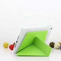 Wholesale Transparent TPU tablet cases for Ipad air The Apple tablet cases for Ipad5 Tablet PC Accessories TPU soft shell Spot sales