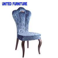 Wholesale Casual dining chair negotiating tables and chairs minimalist fashion creative Chair