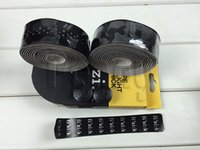 bar tape fizik - Bicycle Parts Bicycle Handlebar hot Road bike bar tape Fizik Microtex Tape carbon handlebar tape bicycle bar tapes road bar bandage