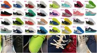 Wholesale Roshe Run Shoes Fashion Men s Women s Roshe Running London Olympic Walking Sporting Shoes Sneakers