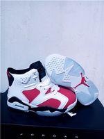 baby jordan - Nike Air Jordan Shoes Kids Retros Basketball Shoe Children s Athletic Shoes Boys Sports Sneakers Baby Toddlers Shoe