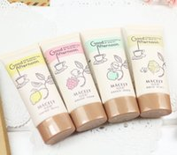 berry types - BERRY BB SPF35 PA BB Cream g Sun Block Whitening Isolation Makeup Concealer