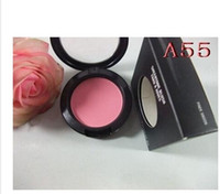 Wholesale Makeup Shimmer Blush BLUSHER g Color