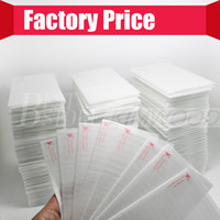 0.2MM prices - Professional D Tempered Glass Factory Price Screen Protector Iphone Plus S S Samsung Galaxy S6 S5 S4 S3 Note