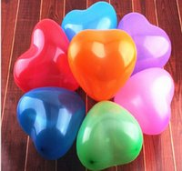 easter bunny - holiday supplies ballons latex Inflable heart ballons pearl birthday balloon wedding party decoration