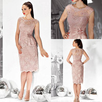 knee length cocktail dress - knee length cocktail party dresses rockabilly Sash club party gowns for women cocktail dress evening