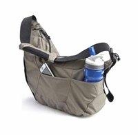 Wholesale Genuine Lowepro Po the Passport Sling PS SLR camera bag Travel Bag shoulder camera bag