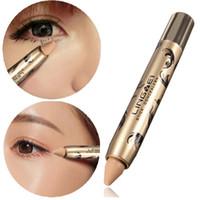 Wholesale Concealer Cover Stick Pencil Conceal Spot Blemish Cream Foundation Makeup Pen