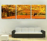 Cheap High Quality painting and Best China painting art wood S
