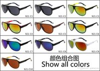 Cheap 2015 EXPERIENCE Brand Cycling Sports Outdoor Sunglasses designer sunglasses for men women 12 colors top selling sun glasses 300pcs B84