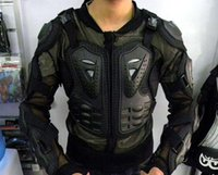 Wholesale New Arrive Professional Motorcycle Protector Jacket Armor Motorcyclist Body Protector CE ASTM