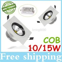 Cheap 15W Free shipping Best Yes LED Cheap LED Bulbs Tubes