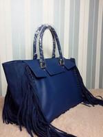 achat en gros de sacoche de sac à main-Vente chaude 2016 sacs de messager sacs de sacs d'oreiller de nouvelles de haute qualité de femmes de PU de sacs de sacs de sacs Sacs de sacs # C32-1381