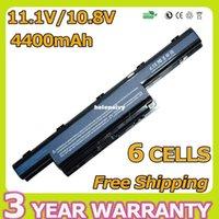 Wholesale Lowest price Battery for Acer Aspire E1 E1 E1 E1 E1 E1 E1 E1