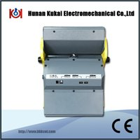 key duplicating machine - Made in China SEC E9 Widely Used Automatic Key Cutting Machine For Sale CE Approved Duplicate Key Cutting Machine
