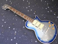 ace stocks - New arrival hot sell perfect Ace frehley signature pickups Electric Guitar in stock