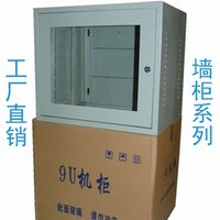Wholesale Factory Outlet u small wall cabinets wall cabinets cabinet cabinet Pu produced in Sichuan