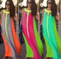 plus size womens clothing - Dresses for Womens Clothes Fashion Dress Dresses Casual Dresses Sexy Wedding Dresses Plus Size Joining together Party Evening Dresses