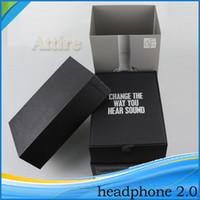 Cheap bluetooth headphones Best headphones bluetooth