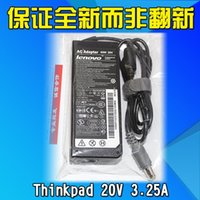 Wholesale Quality Lenovo ThinkPad notebook power adapter charger V3 A needle hub