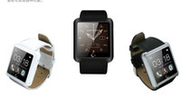 Cheap U10 U Watch Waterproof Bluetooth Smart watch Dial Bracelet Watch for iPhone Samsung HTC xiaomi LG Android cell Phone smartphone