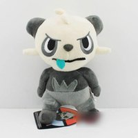 Cheap Pokemon Plush Best Pokemon Toys
