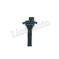 Wholesale Lion Ignition Coil For Lancia For Fiat Marea Sw v Sx