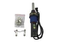Wholesale Electronic Heat Hot Air Gun Desoldering Soldering Station IC SMD BGA Rework