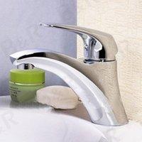 Cheap small bathroom sink Best faucet tap bathroom