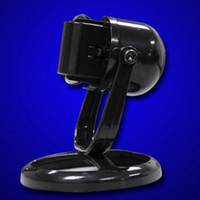 ac pal - Cradle Bracket USB Car AC Power Supply for Ai Ball Mini Wifi Surveillance Camera IP Cam Wireless EU Plug
