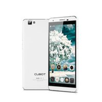 "Cubot X15 5.5 ""FHD telefono cellulare 1080x1920 MTK6735 Quad Core 1.3GHz Android 5.1 4G LTE FDD-2GB 16GB 16MP"