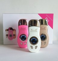 Wholesale Showliss Pro Hair Removal Shaving Epilator Personal Care prefesional hair removal Device beauty equipment