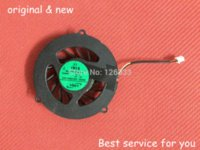 amd processor sale - HOT SALE New Original CPU Cooling Fan For Acer Aspire Z series ADDA AD5105HX GC3 NAWF2 DC V A pin