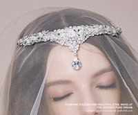 Cheap Wedding Headpieces Best Bridal Headpieces