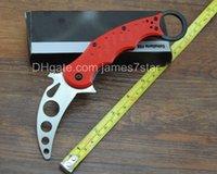 Cheap Folding knife Best EDC Pocket Knife