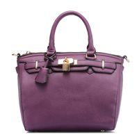 aaa quality handbags - leather handbag tote bag large capacity women handbag AAA quality brand design designer factory sales for wholesaler