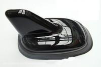 Wholesale Decoration Shark Fin Antenna Aerials for Volkswagen vw Golf Tiguan Touran Magotan Sagitar CC Passat skoda