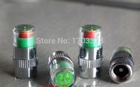 Wholesale Car Tire Pressure Monitor Valve Stem Cap Sensor Indicator with retail package Bar Bar Bar Pack