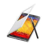 Cheap case Best Note 3 N9000