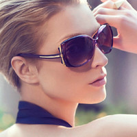 amber dragonfly - Europe retro sport cycling sun glasses driver oversized designer sunglasses sale for women gradient big box outdoor sunglass dragonfly