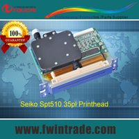 seiko print head - Seiko pl print head for infinity phaeton sid printer