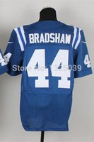 ahmad bradshaw jersey - Factory Outlet Ahmad Bradshaw Jersey Men s Elite Football Jersey New Best Quality Authentic Jersey Embroidery Logo Size M XL